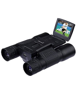 Eoncore FS009 Digital Camera Binoculars
