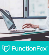 FunctionFox Project Management Software