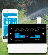 RainMachine HD-12 Irrigation Controller