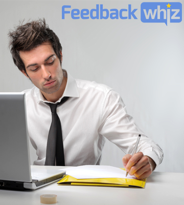 Review of Feedbackwhiz Feedback Repair Management
