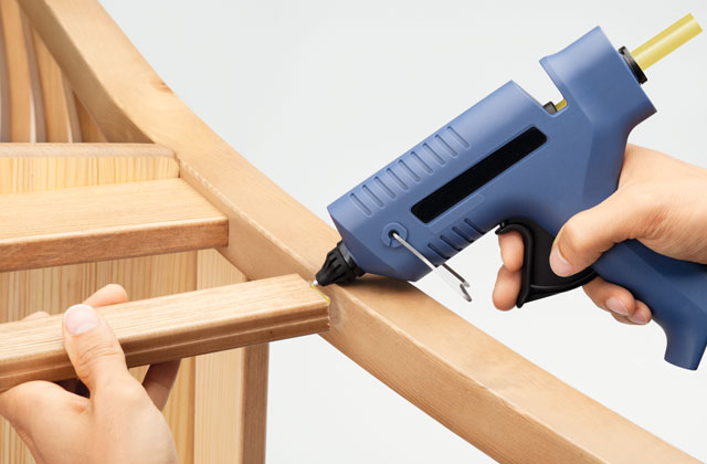 Best Glue Guns for Crafts and Fix-Ups