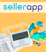 SellerApp Product Research: Supercharge your Amazon Sales