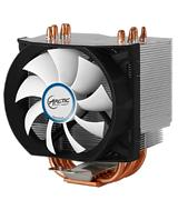 Arctic Freezer i11 Vibration-Dampened CPU Cooler