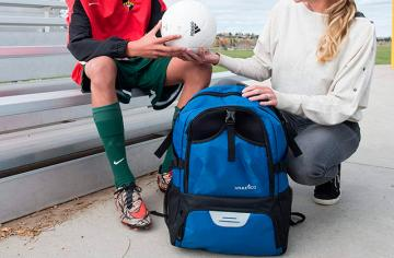 Best Soccer Backpacks for Your Sports Gear