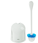 OXO Good Grips Compact Toilet Brush