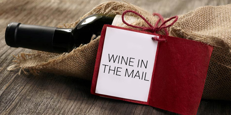 Review of Wine of the Month Club Wine Delivery