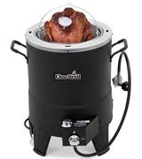 Char-Broil Infrared Oil-Less Turkey Fryer