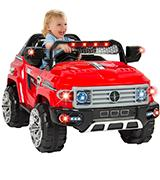 Best Choice Products Kids Ride On Remote Control Car
