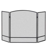 Panacea Products 15951 3-Panel Arch Screen