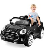 Costzon BMW Mini Cooper Remote Control