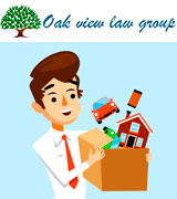 Oak View Law Group Debt Consolidation Service