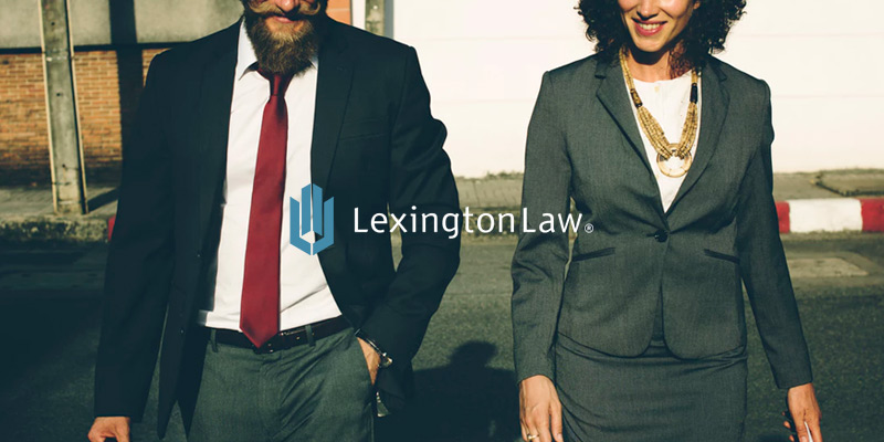 Detailed review of Lexington Law Credit Repair Services