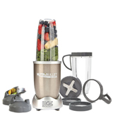 Nutribullet NB9-1301 Blender/Mixer System