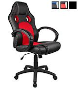 Homall FBA_T-OCRC0011 Gaming Chair Executive