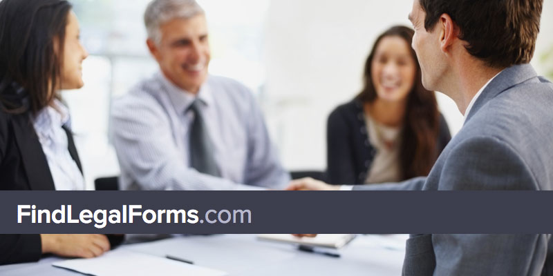 Detailed review of FindLegalForms Bankruptcy Legal Forms