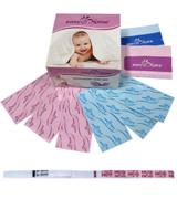 Easy@Home Ovulation Test Strips and Pregnancy Test Strips