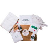 Standing Stone Farms Basic Beginner Cheese Making Kit for Soft Cheeses