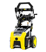 Karcher K2000 Electric Power Pressure Washer