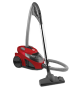 Dirt Devil SD40010 Vacuum Cleaner