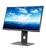 Dell P2717H 27 Screen LED-Lit Monitor