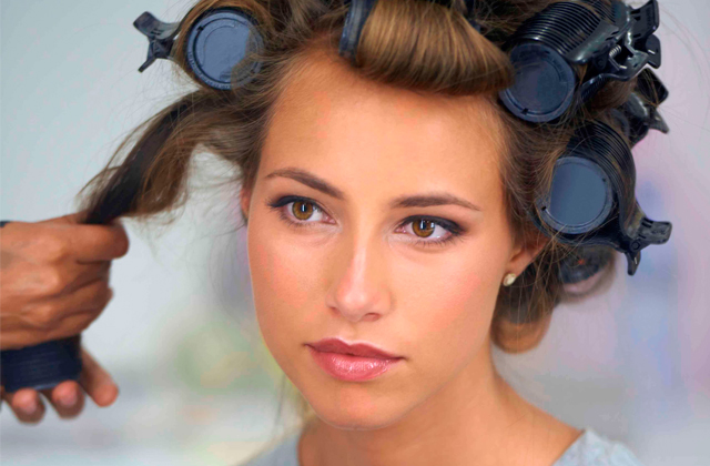 Best Hair Curlers for Fast and Beautiful Hairstyles