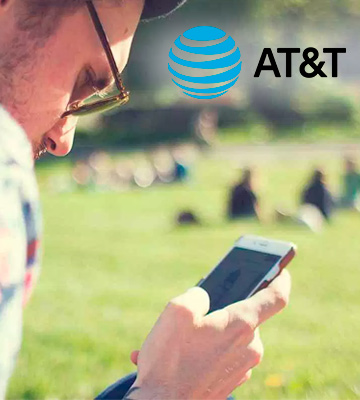 Review of AT&T Cell Phone Plans: Our Unlimited Gives You More Than Ever