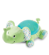 Summer Infant Slumber Buddies Night Lights Elephant