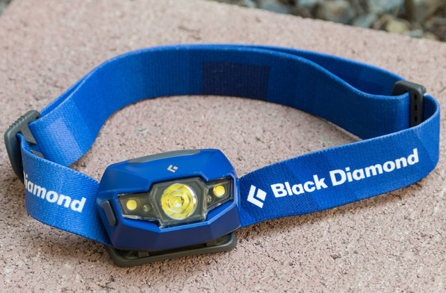 Best Headlamps for All Your Activities