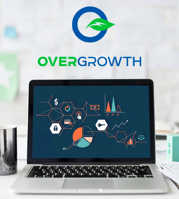 Review of OverGrowth Amazon Seller Software