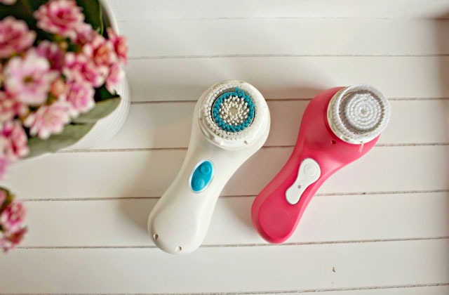 Best Electric Face Brushes for Proper Skin Care