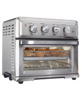 Cuisinart TOA-60 Convection Toaster Oven with Air Fryer
