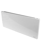 New Age Living Phantom 10 Wall Panel Heater, Radiant & Convection, 750W