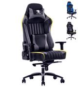 Surprising 5 Best Gaming Chairs Reviews Of 2019 Bestadvisor Com Unemploymentrelief Wooden Chair Designs For Living Room Unemploymentrelieforg