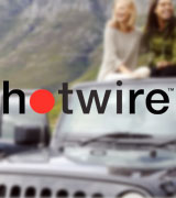 Hot Wire Car Rental Services