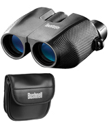 Bushnell 139825 Powerview 8x25 Porro Binocular