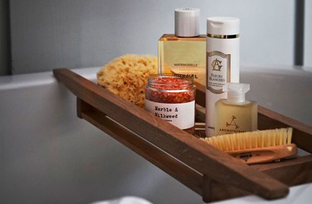 Best Bath Oils to Enjoy Relaxing and Rejuvenating Soaks