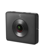 Xiaomi QJTZ01FJ Mi Sphere Camera Kit 360