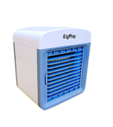 EigPluy Personal Air Cooler