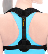 Andego V096 Back Posture Corrector for Women & Men