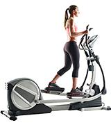 ProForm 935 E Elliptical Trainer