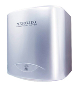 PENSON & CO. Automatic Hand Dryer Commercial High Speed