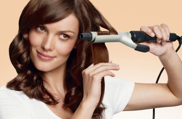 Best Dual Voltage Curling Irons for Trips