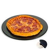 Heritage 15 Ceramic Pizza Stone