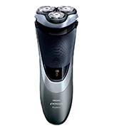Philips Norelco AT830/46 Shaver 4500 Frustration Free Packaging