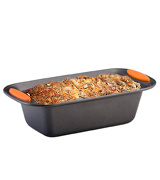 Rachael Ray Oven Lovin' Loaf Pan with Handles