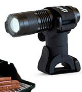 Grill light All-Weather LED BBQ Grill Light