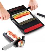 Yomo Sushi Maker Made in the USA