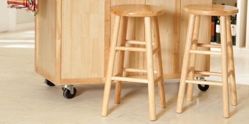 Image result for wood Bars