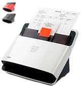 The Neat Company 2005410 Desktop Scanner