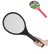 Black Flag ZR-7936 Handheld Bug Zapper